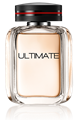 Oriflame Ultimate EDT