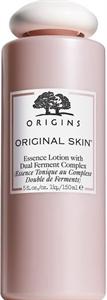 Origins Original Skin Essence Lotion with Dual Ferment Complex