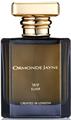 Ormonde Jayne Taif Elixir