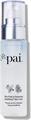 Pai Skincare Rice Plant & Rosemary Bioaffinity Tonic