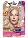 palette-deluxe-shimmering-blondes-hajfestek-png