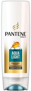Pantene Pro-V Aqua Light Balzsam