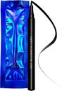 pat-mcgrath-labs-perma-precision-liquid-eyeliner1s9-png