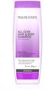 paula-s-choice-all-over-hair-body-shampoo-uj-kiadas-jpg