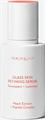 Peach Slices Glass Skin Refining Serum