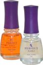 perfect-nails-vitaminos-korombor-olaj-jpg