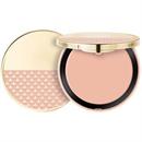 pupa-pink-muse-cream-highlighter1s-jpg