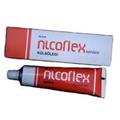 Reanal Nicoflex