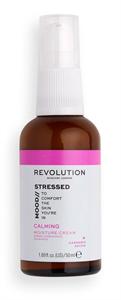 Revolution Skincare Stressed Mood Calming Moisture Cream