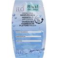 Rival de Loop Hydro Hidratáló Arcmaszk
