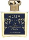 roja-parfums-a-midsummer-dreams9-png