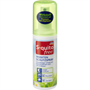 S-quito free Insektenschutzspray