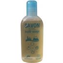 savon-outdoor-bio-multi-purpose-soaps9-png