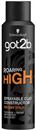 schwarzkopf-got2b-roaring-high-sprayable-clay-hajformazo-sprays9-png