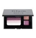 sephora-glam-is-black1-png