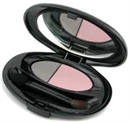shiseido-silky-szemhejpuder-duo-jpg