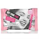 soap-glory-off-your-face-3in1-purifying-cloths1-jpg