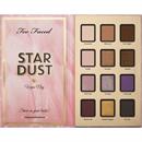 stardust-by-vegas-nay-eyeshadow-palettes-jpg