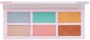 sugarpill---little-twin-stars-eyeshadow-palettes9-png