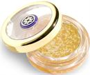 tatcha-camellia-gold-spun-lip-balms9-png