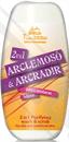 tiniderm-2in1-arclemoso-arcradir-pattanasos-borre-png