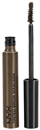 tinted-brow-mascaras-png