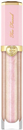 too-faced-rich-dazzling-high-shine-sparkle-lip-glosss9-png