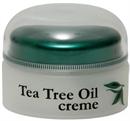 topvet-tea-tree-cremes9-png