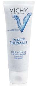 Vichy Pureté Thermale Purifying Bőrradír