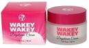 w7-trends-wakey-wakey-daydream-creams-png