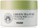 yadah-green-tea-pure-arctisztito-balzsams9-png