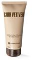 Yves Rocher Cuir Vetiver Parfüm Tusfürdő