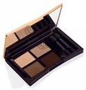 Yves Rocher Quad Eyeshadow Sumptuous Colour