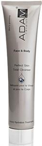 Adam Revolution Perfect Skin Total Cleanser