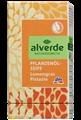 Alverde Növényi Szappan Citromfű és Pisztácia