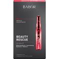 Babor Ampoule Concentrates FP Beauty Rescue