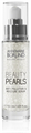 Annemarie Börlind Beauty Pearls Anti-Pollution & Moisture Serum