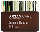 arganicare-advanced-care-eros-hidratalo-krem-50-mls9-png