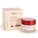 aslavital-anti-wrinkle-mineralizing-cream-jpg