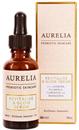 aurelia-probiotic-skincare-revitalise-glow-serum-30mls9-png