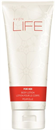 avon-life-for-her-testapolo1s9-png