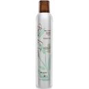 bain-de-terre-stay-n-shape-spray-kozepes-tartasu-hajlakk-300-mls9-png