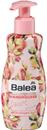 balea-desert-sun-kezapolo-mousses9-png