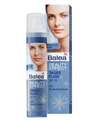 Balea Beauty Effect Tages Fluid LSF15