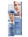 Balea Beauty Effect Tages Fluid LSF15