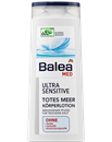 balea-med-ultra-sensitive-totes-meer-korperlotion-png