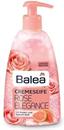 balea-rose-elegance-cremeseifes9-png