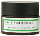 beaute-mediterrane-powerful-anti-age-arckrem-50-mls9-png