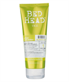 Tigi Bed Head Urban Antidotes Re-Energize Kondicionáló