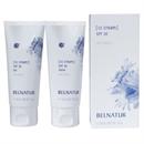 Belnatur CC Cream SPF30